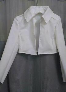 Kouyama Mitsuki