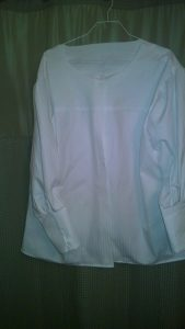missy blouse 1.0